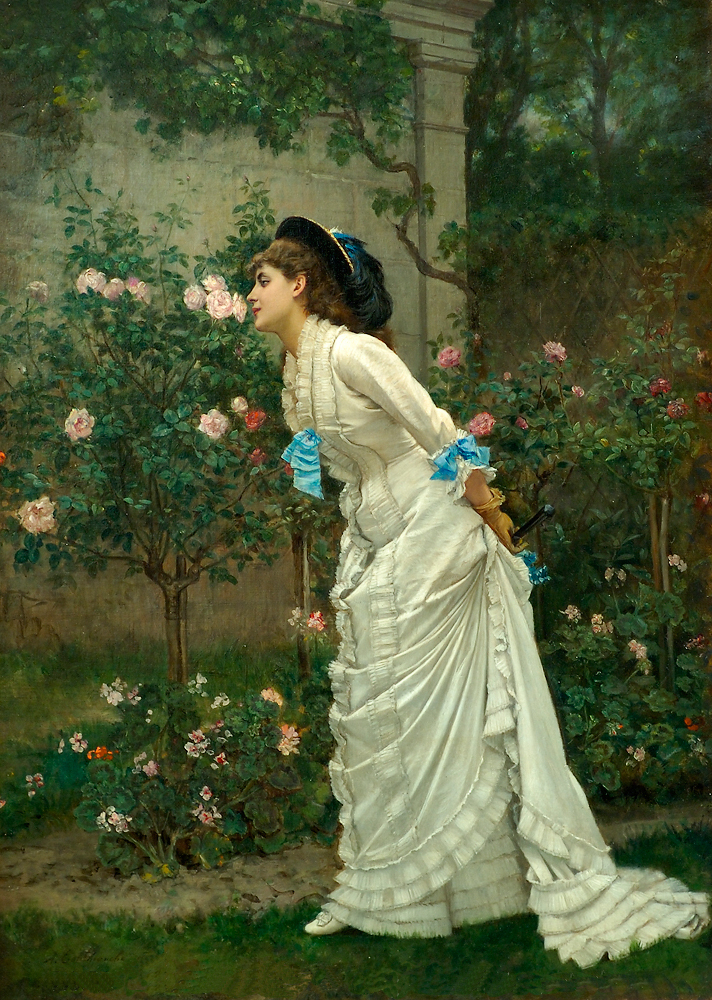 002_B_TOULMOUCHE_A_Girl_and_Roses_1879.jpg