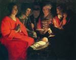 00Tour_Adoration_Shepherds