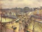 06_Alber_Marke_Noviy_most_pod_dogdem_1935
