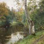 Шильдер Андрей Николаевич(Shilder Andrey)