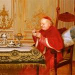Кроегаерт Жорж(Georges Croegaert)