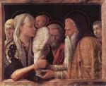 1024px-Andrea_Mantegna_049