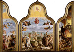 1024px-Last_Judgement,_by_Lucas_van_Leyden