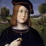 Франча Франческо(Francia Francesco).
