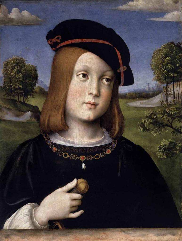 Портрет пьетро аретино 1 tициан вечеллио
