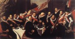 12076-banquet-of-the-officers-of-the-st-g-frans-hals