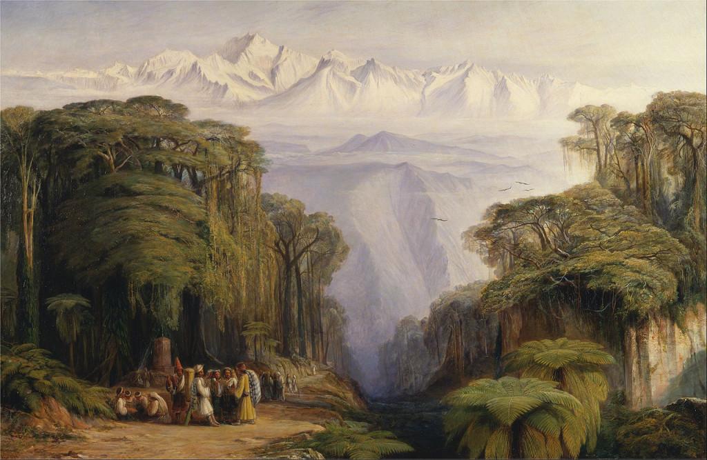 1280px-Edward_Lear_-_Kangchenjunga_from_Darjeeling_-_Google_Art_Project.jpg