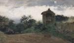 1280px-Mariano_Barbasan_Lagueruela_Bei_Tivoli_1889
