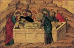 1300749934_1zha_ugolino_di_nerio__the_entombment__1324-5_berlin_gemaldegaleree