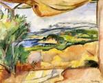1305902315_emile-othon-friesz-landscape-from-the-terrace-1909