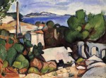 1305902352_emile-othon-friesz-estaque-landscape-1907