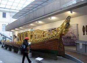 1318876522_national-maritime-museum1