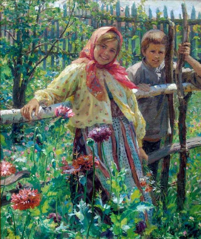 1322255568_priyateli_-1911.jpg