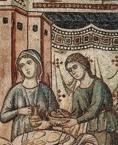 1322568105_cikl-mozaik-s-shestyu-scenami-iz-zhizni-marii-v-cerkvi-santa-mariya-v-trastevere-v-rime-rozhdestvo-bogo