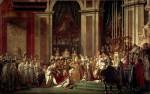 1331456184_1806-posvyaschenie-imperatora-napoleona-i-i-koronovanie-imperatricy-zhozefiny-v-sobore-parizhskoy-bogomateri-2-dekabrya-1804-goda
