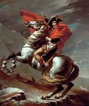 1331456212_1800-napoleon-na-perevale-sen-bernar