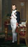1331456227_1812-imperator-napoleon-v-svoem-kabinete-v-tyuilri