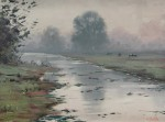 1345726566_foggy_river_painting_by_artsaus-d5a0c6r