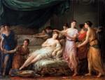1350083175-la-toilette-dvune-jeune-marige-dans-le-costume-antique