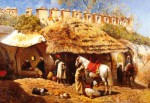 1365398377_kuznica_-tanzher-marokko