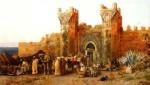1365398616_otpravlenie-karavan_-shelah-marokko