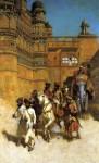 1365398903_maharadzha-pered-svoim-dvorcom_-gvalior-indiya