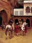 1365398940_indiyskiy-princ-vo-dvorce_-agra-indiya