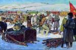 1371788167_razoruzhenie-chastey-kolchakovskoy-armii