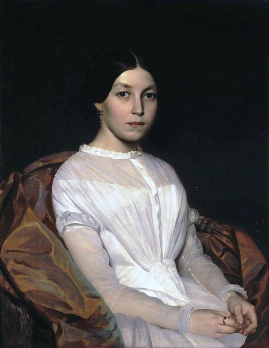 142947785_Portrait_of_Alexandra_Kutorga.jpg