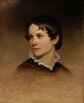 147px-MJ_Heade_Mary_Rebecca_Clark,_1857