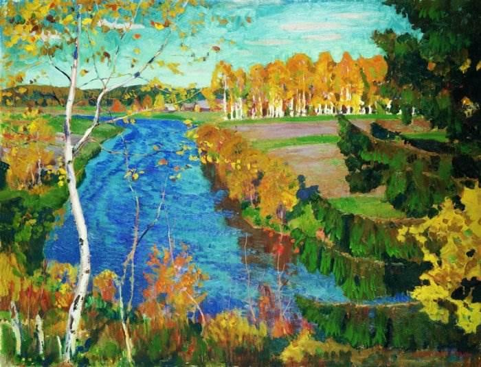 1506838407_osen-na-reke-tosne.jpg