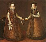 150px-Infantas_Isabella_Clara_Eugenia_and_Catalina_Micaela_of_Spain