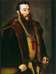 1550-AntonisMor-GiambattistaCastaldo
