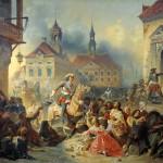 Зауервейд Николай Александрович(Zayerveid Nikolay)
