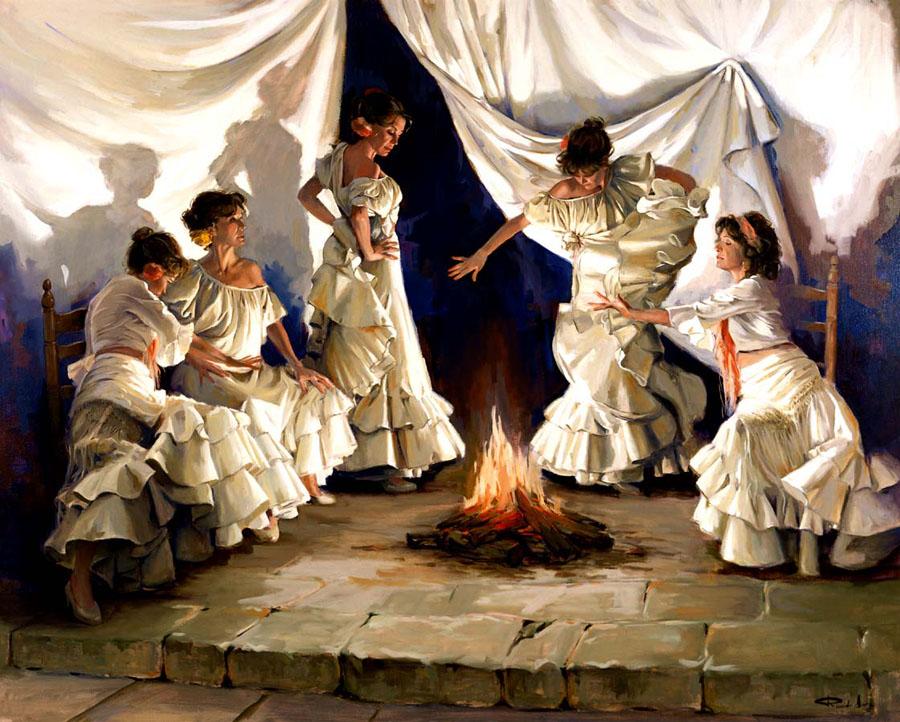 16-oil-painting-by-ricardo-sanz5ce484cd7cda9.jpg