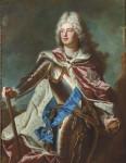 1715_-_Auguste_III_de_Pologne