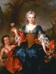 1741_francoise_descravayat_