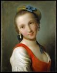 186365_photoshopia_ru_237_Pietro_Rotari