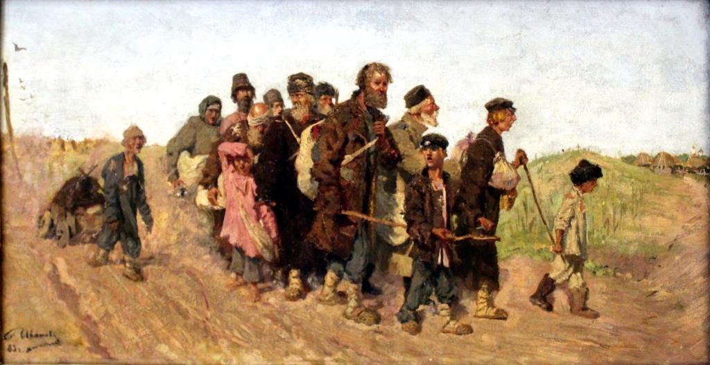 1883_ivanov_blinde_anagoria-large.jpg