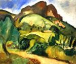 1906_la-montagne-sainte-victoire