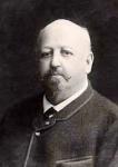 200px-Alfred_Kowalski_Wierusz_1886_Vilimek
