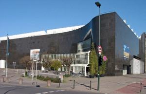 200px-K21_Staendehaus