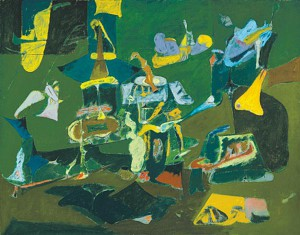 20100127_arshile_gorky_dark_green_painting