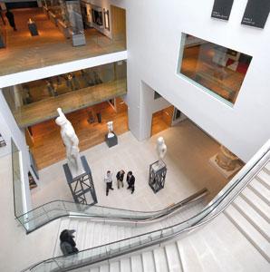 201003-a-ashmolean-museum