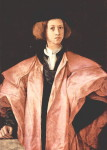 20265284_Pontormo_Jacopo_Portrait_of_a_Young_Man