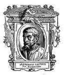 220px-150_le_vite,_francesco_salviati