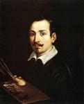 220px-Domenichino_-_Portrait_of_Guido_Reni_-_WGA06402