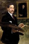 220px-Enrique_Simonet_-_Autorretrato_-_1910_RGB