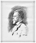220px-Hans_Heyerdahl_-_by_Chr_Krohg_1891