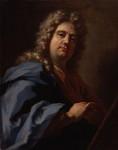 220px-Pellegrini,_Giovanni_Antonio_-_selfportrait_-_circa_1717